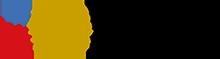 Usina da Imaginação Logo